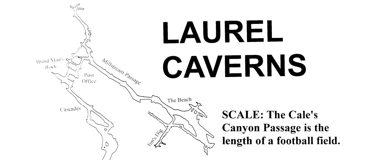 Laurel-Caverns-Map-Detail