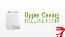 Upper Cavin Release Form